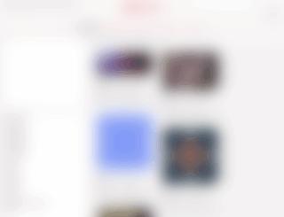 4photos.net screenshot