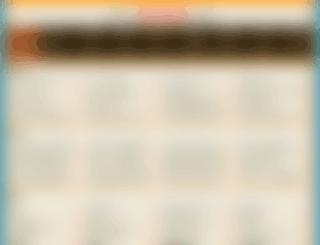 4xpxp.com screenshot
