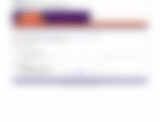51guakao.com screenshot