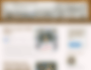 57hits.com screenshot