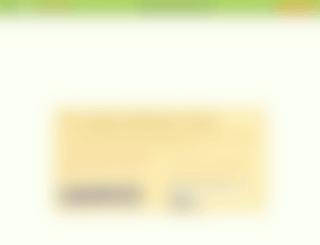 65838748.tnabucks.com screenshot