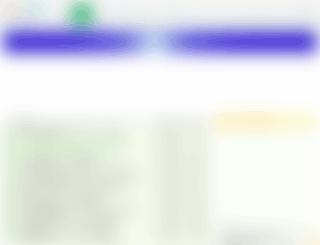 66bt.cc screenshot
