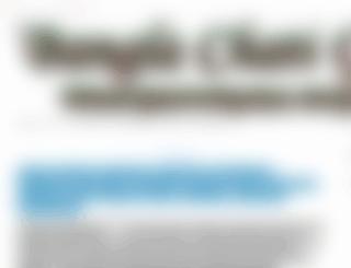 69banglachotigolpo.blogspot.com screenshot
