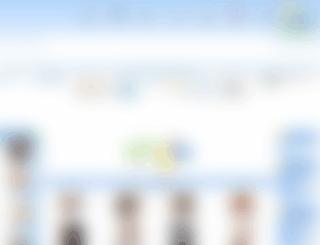 6arab.com screenshot