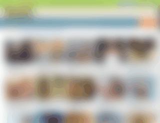 7599c50e.picbucks.com screenshot