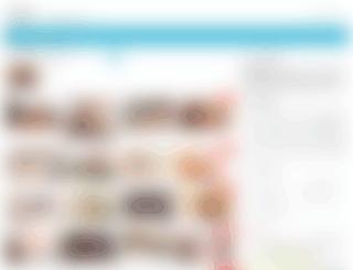8.yuzijiao.com screenshot