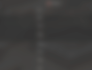 800adplus.com screenshot