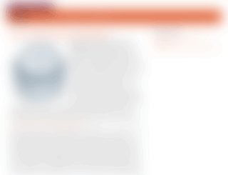 81solutions.com screenshot