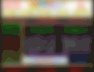 8277.cc screenshot
