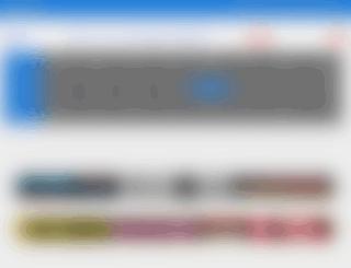 84fs.com screenshot