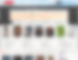 97dianying.com screenshot