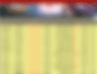 988xp.com screenshot