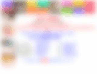 9977x.com screenshot