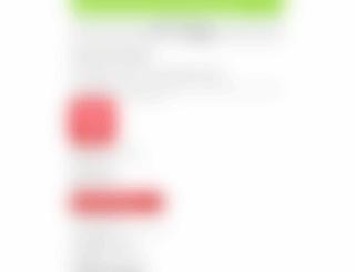 9apps.info screenshot