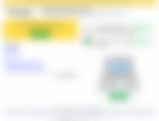 9xmoviess.com screenshot