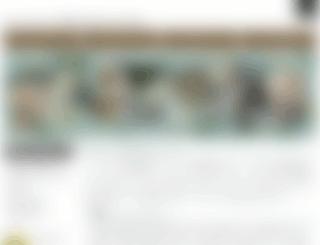 a-original.co.jp screenshot