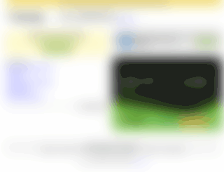 a2websolutions.com screenshot