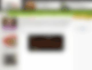 a2zsearch.in screenshot