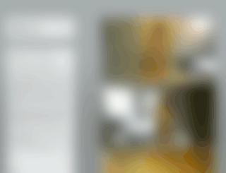 a363.tumblr.com screenshot