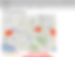 ablehostel.com screenshot