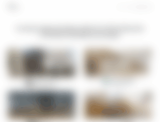 abvent.com screenshot
