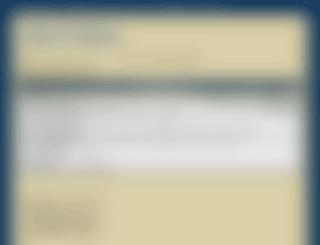 acc.ncaabbs.com screenshot