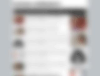 actresswallpapers.info screenshot