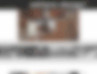 adrianodesign.it screenshot