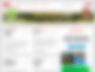 affiliateleads.info screenshot