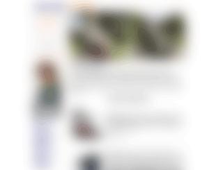 affordable-mobility.com screenshot