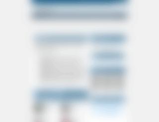afrozmeet.com screenshot