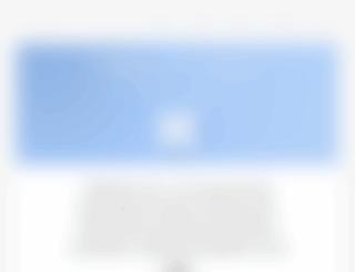 afterlogic.com screenshot