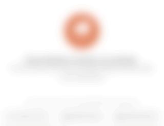 agawi.io screenshot