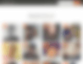 ageeyehaircolor.com screenshot