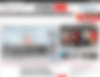 agoravox.fr screenshot