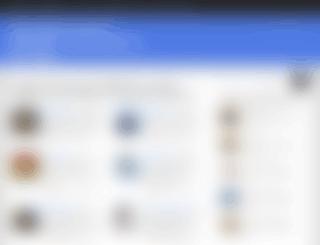 airplaynetwork.com screenshot