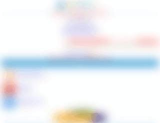 ajeetwap.in screenshot