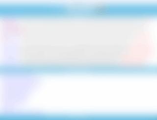 akashdjmix.tk screenshot