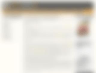 aktien-lernen.de screenshot