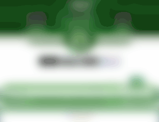 al-raqi.net screenshot