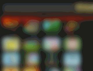 al3ab.net screenshot