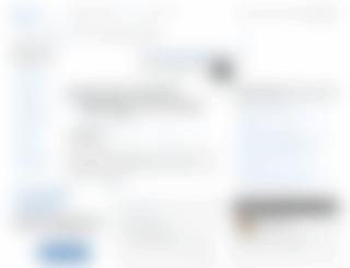 alcatel-android-manager.updatestar.com screenshot
