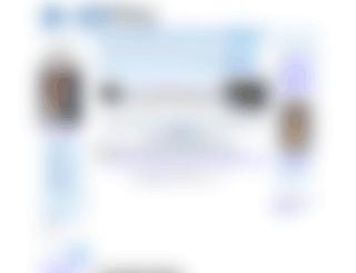 algonuevo.com screenshot