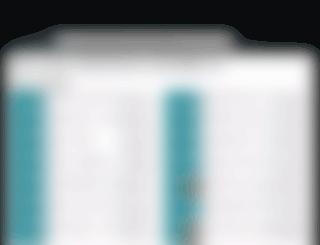 alicemp3.com screenshot
