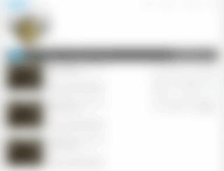 alimusiri.blogspot.com screenshot