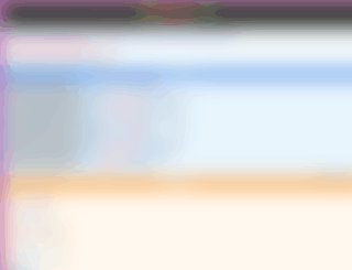 all-for-free.wapka.mobi screenshot