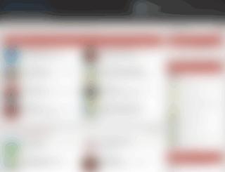 allgameonline.net screenshot