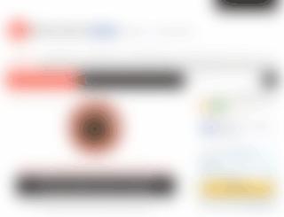 allindiarecruitments.com screenshot