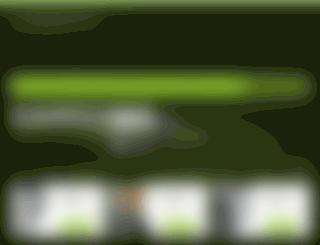 allthingswholesale.com screenshot