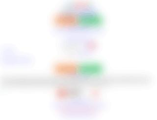 allzmovie.in screenshot